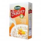 """Bistro"" flakes in a box"